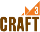 Craft3 Home Energy Loan